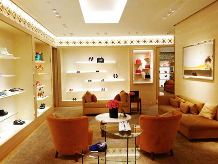 Chinese-Luxury-Consumer-Attitudes-toward-Luxury-Marketing-Implications-1