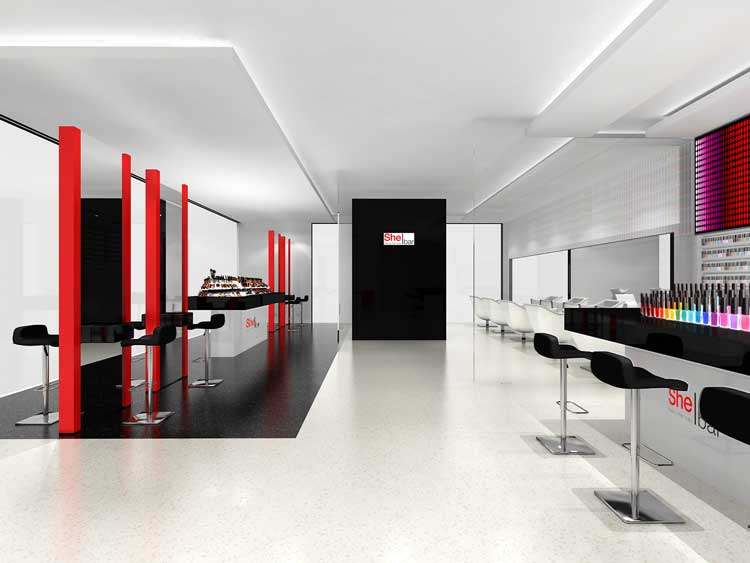 SHE_beauty-store-design