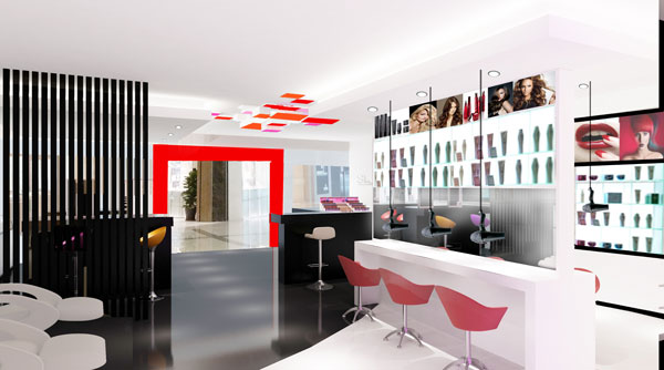 SHii_beauty-store-design
